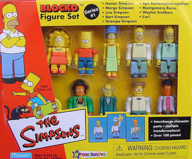 LEGO_The_Simpsons_670.jpg