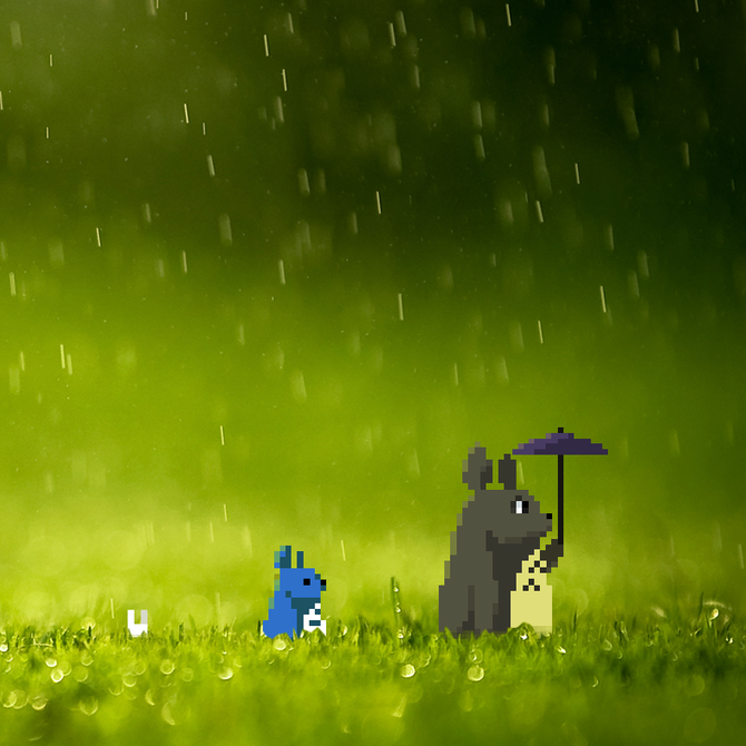 rsz_totoro.png