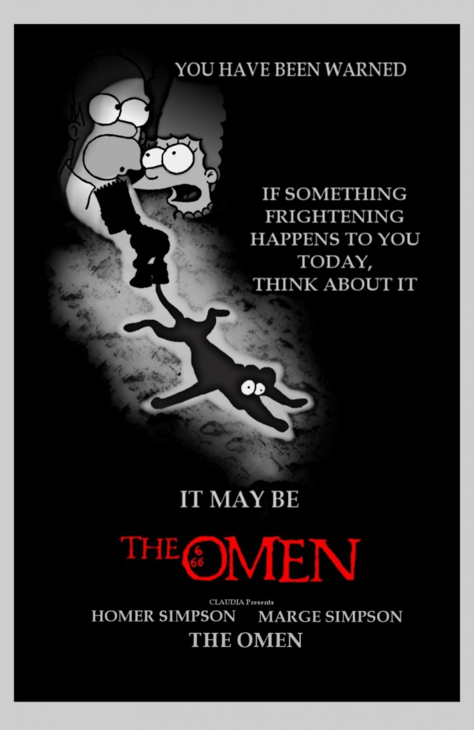 The_Omen_by_Claudia_R.jpg