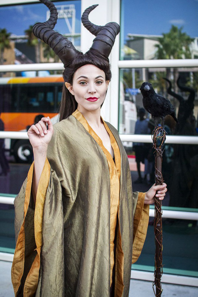 sdcc-2014-maleficent.jpg