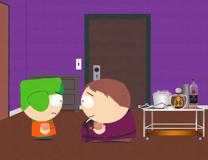 1108_cartman_kyle_scotch.jpg