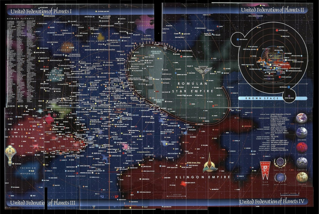 Star_Trek_Map.jpg