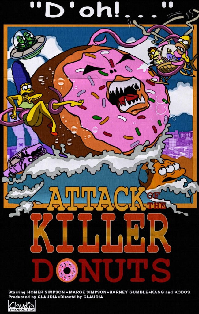 attack_of_the_killer_donuts_by_claudia_r-d3d2c62.jpg