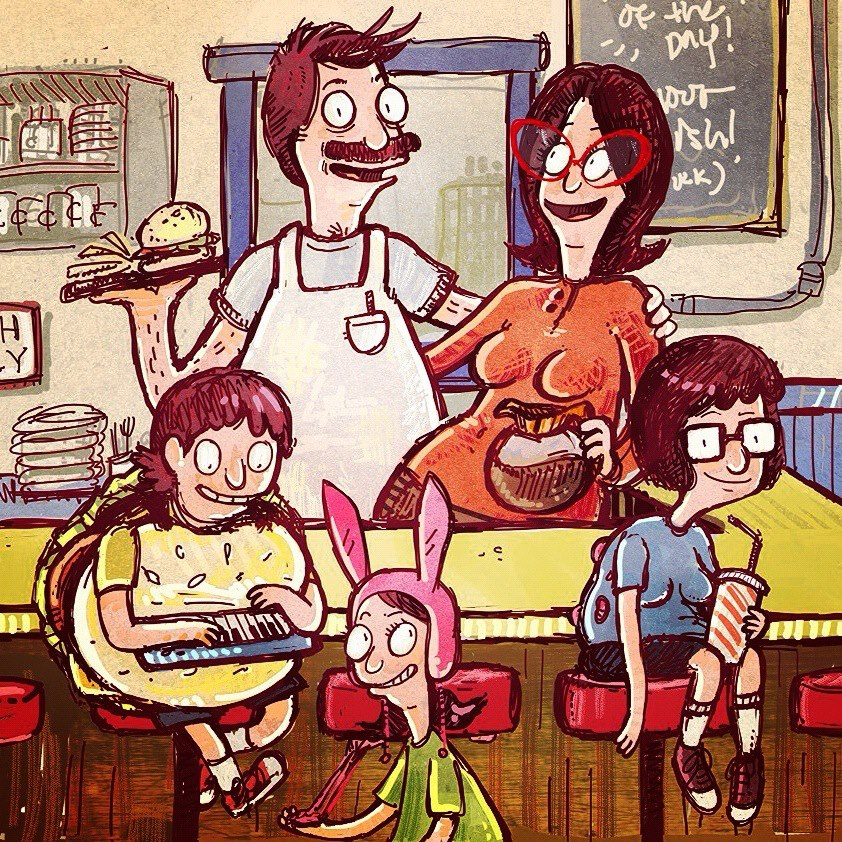 bob_s_burgers_by_alyssizzle_smithness-d5k7wzb.jpg