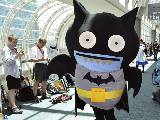 some-fans-got-really-creative-like-with-this-ugly-doll-rendition-of-the-dark-knight.jpg