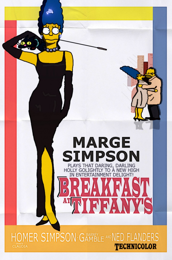 breakfast-at-tiffany.jpg