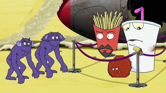 3-Aqua-Teen-Hunger-Force.png