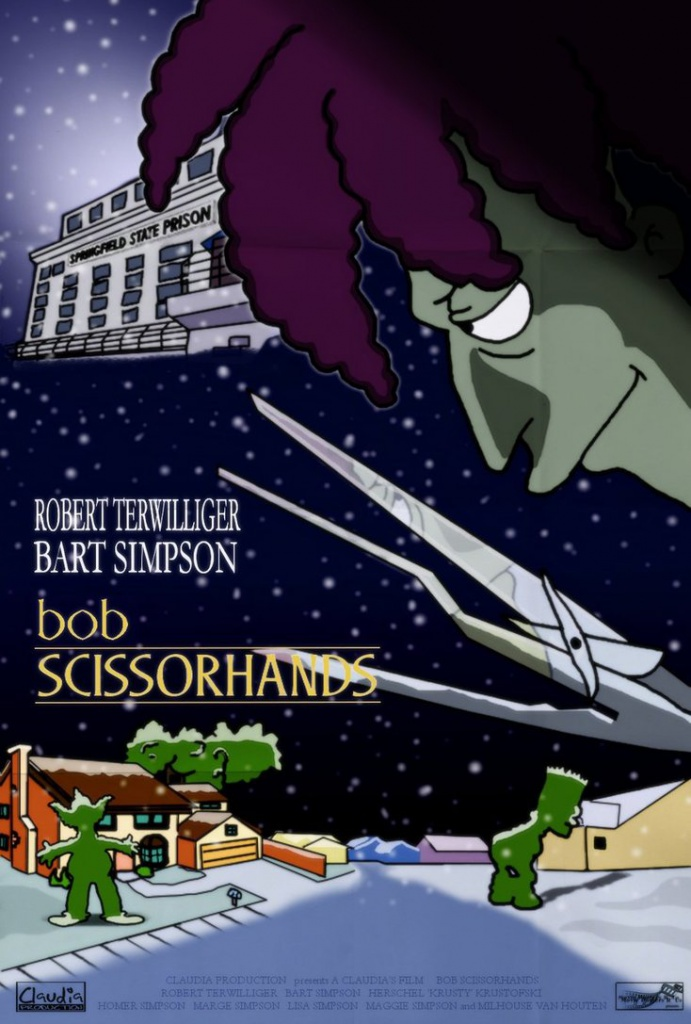 bob_scissorhands_by_claudia_r-d33p677.jpg