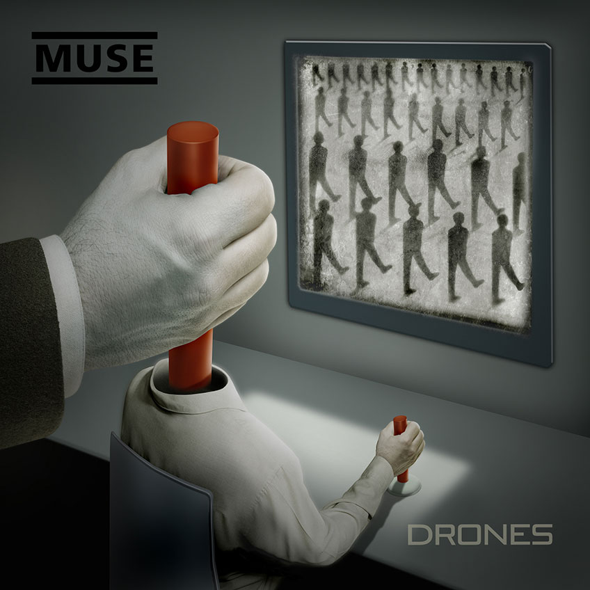 muse_cd-cover