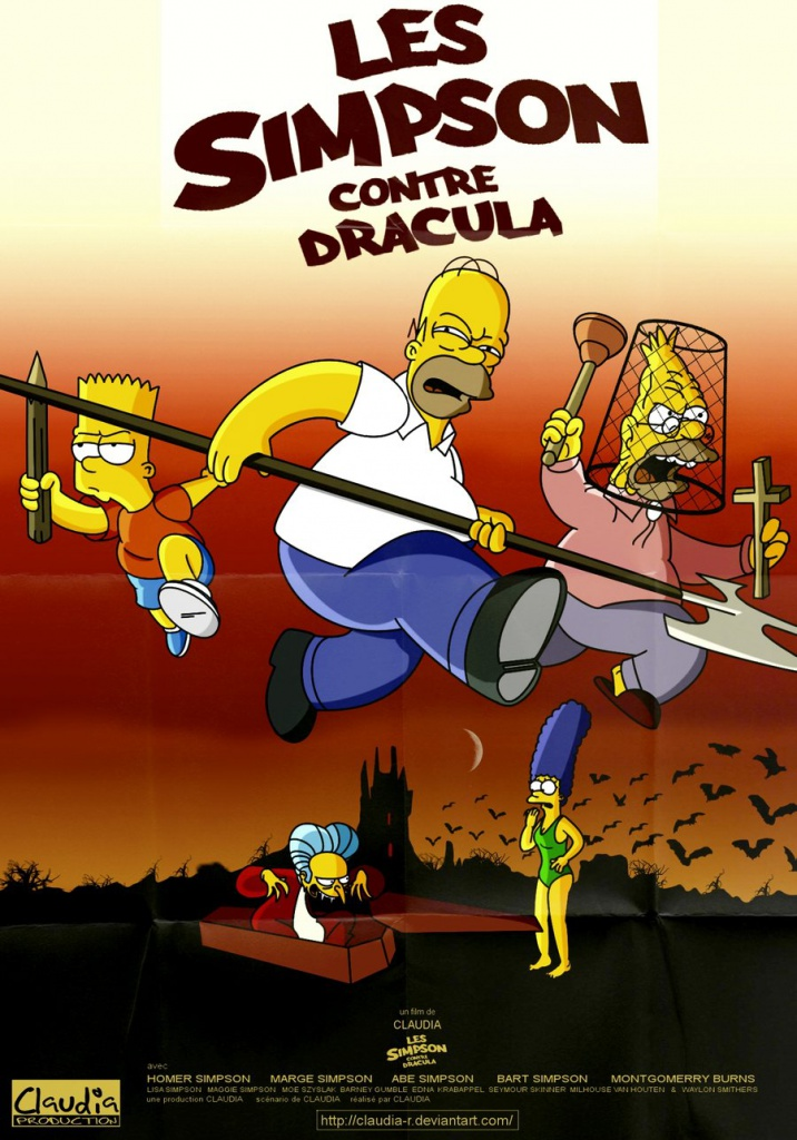 les_simpson_contre_dracula_by_claudia_r-d4rq4in.jpg