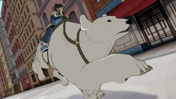 screenshot.legend-of-korra-3.jpg