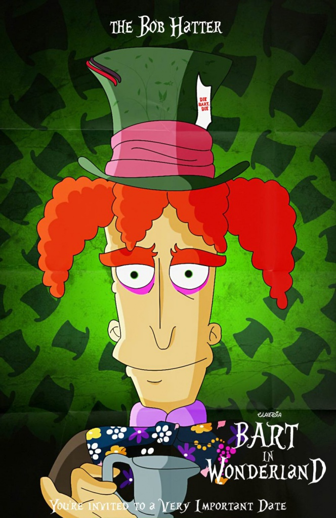 bart_in_wonderland_by_claudia_r-d54anv4.jpg