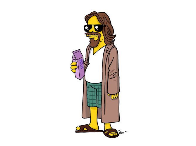 The-Dude-from-The-Big-Lebowski.jpg