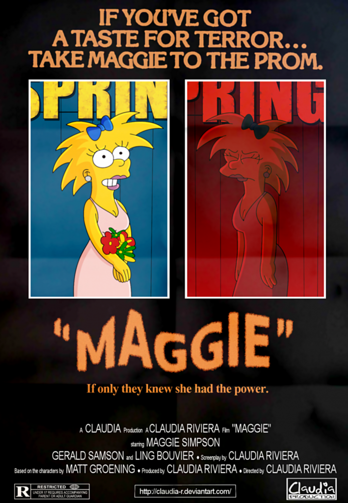 maggie_by_claudia_r-d7ue3lc.png
