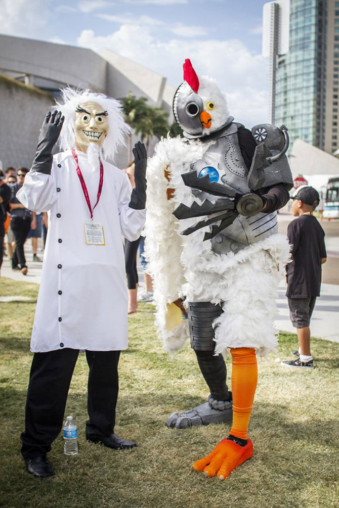 sdcc-2014-robot-chicken.jpg