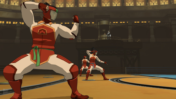 screenshot.legend-of-korra-1.jpg