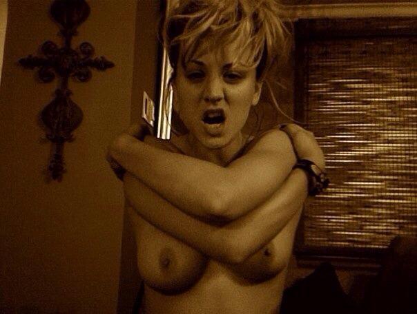 57 актрис блондинок самых красивых и сексуальных в