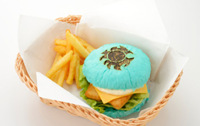 One-Piece-Fish-Burger.jpg
