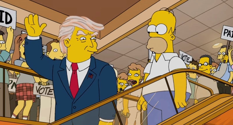 Donald-Trump-on-an-episode-of-The-Simpsons-Screenshot-800x430.jpg