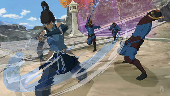 screenshot.legend-of-korra-2.jpg
